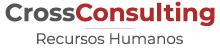 Consultoria en Recursos Humanos - Cross Consulting
